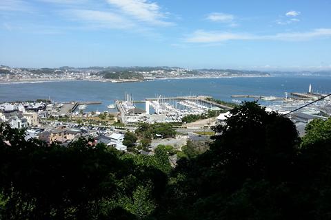 f:id:takahikonojima:20140828145218j:plain