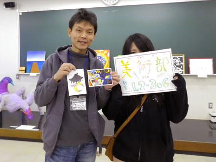 f:id:takahikonojima:20140914140251j:plain