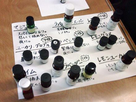 f:id:takahikonojima:20140914141841j:plain