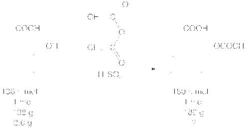 f:id:takahikonojima:20140924232448p:plain