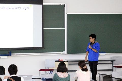 f:id:takahikonojima:20141013114355j:plain