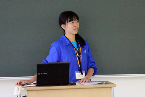 f:id:takahikonojima:20141013114416j:plain