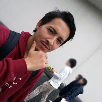 f:id:takahikonojima:20141105164056j:plain