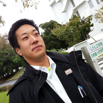 f:id:takahikonojima:20141105164606j:plain