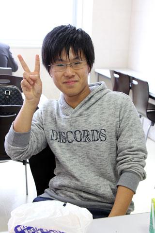 f:id:takahikonojima:20141105182829j:plain