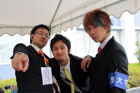 f:id:takahikonojima:20141105184519j:plain