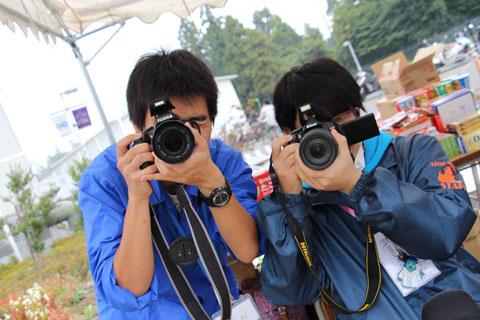 f:id:takahikonojima:20141105184925j:plain