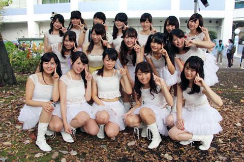 f:id:takahikonojima:20141105192310j:plain
