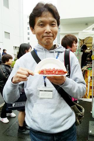 f:id:takahikonojima:20141105195502j:plain