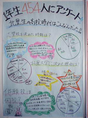 f:id:takahikonojima:20141201235700j:plain