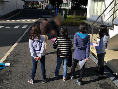 f:id:takahikonojima:20141202004416j:plain