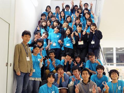f:id:takahikonojima:20141228100151j:plain