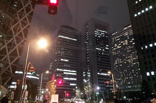 f:id:takahikonojima:20150122172432j:plain