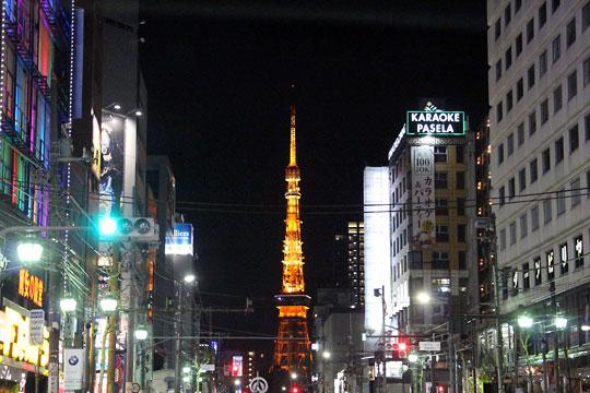 f:id:takahikonojima:20150122172445j:plain