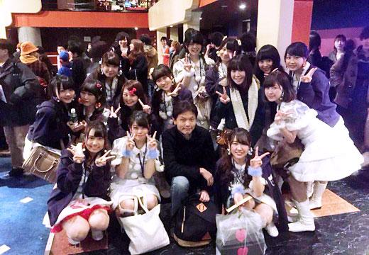 f:id:takahikonojima:20150123002254j:plain