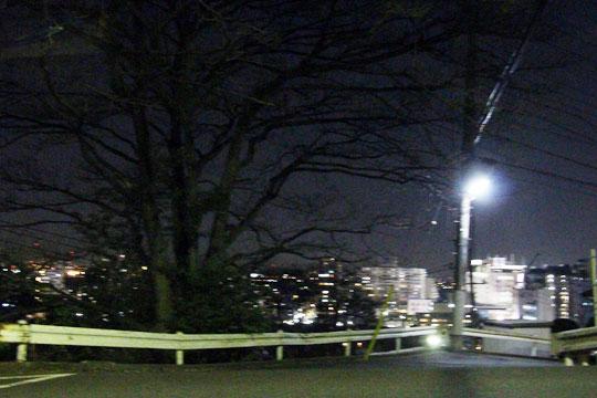 f:id:takahikonojima:20150125004001j:plain