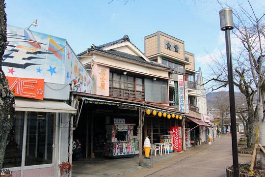 f:id:takahikonojima:20150208122914j:plain