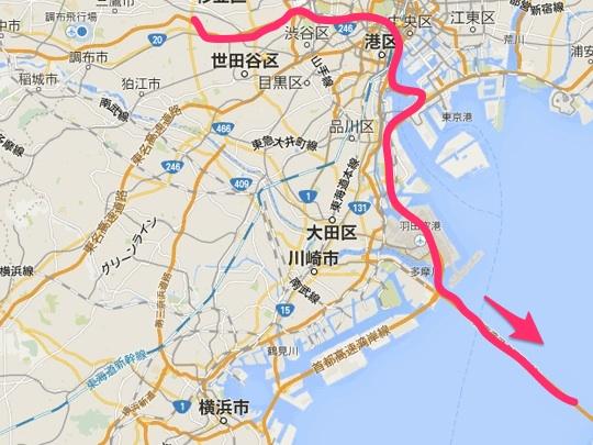 f:id:takahikonojima:20150221122958j:plain