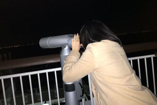 f:id:takahikonojima:20150221123029j:plain