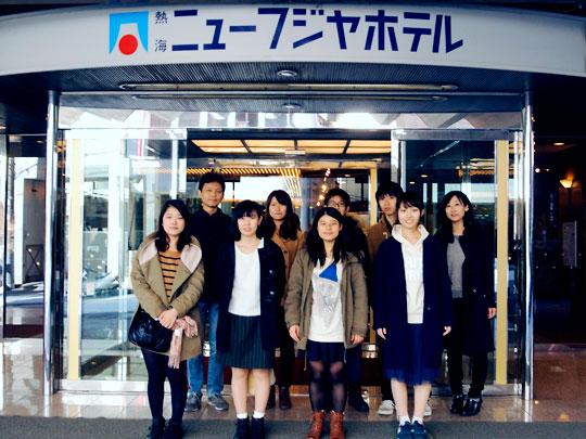 f:id:takahikonojima:20150228175415j:plain