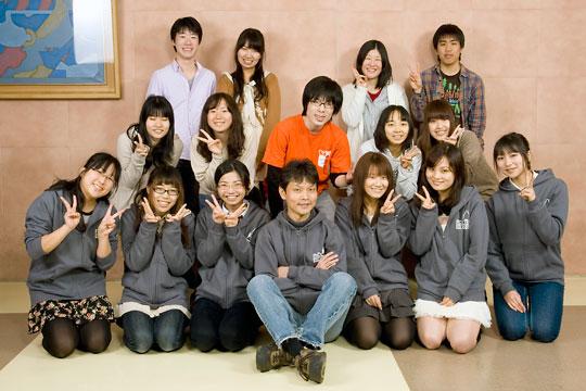f:id:takahikonojima:20150324114859j:plain
