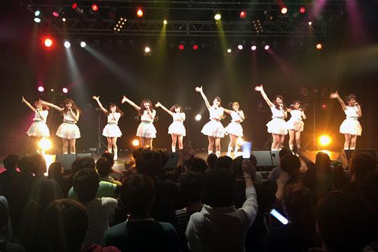 f:id:takahikonojima:20150330020406j:plain