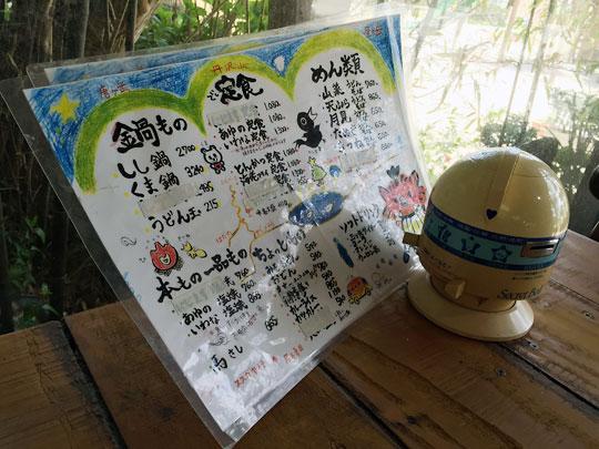f:id:takahikonojima:20150418192930j:plain