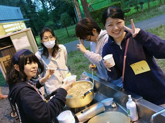 f:id:takahikonojima:20150428135337j:plain