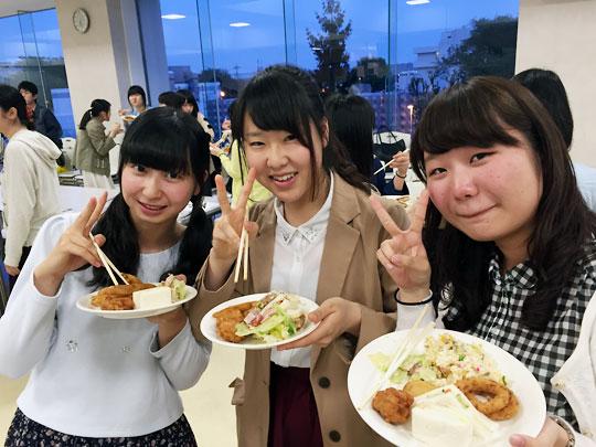 f:id:takahikonojima:20150428235714j:plain