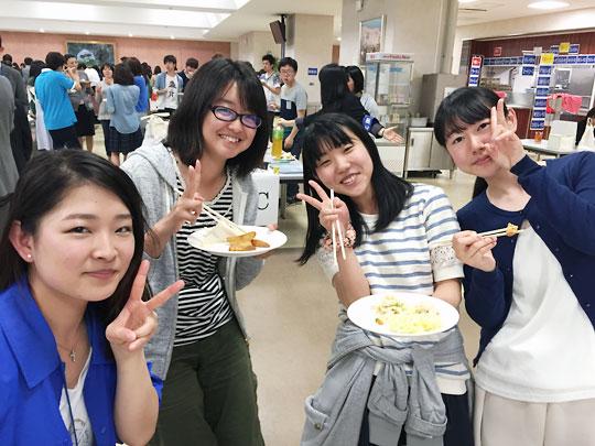 f:id:takahikonojima:20150428235723j:plain