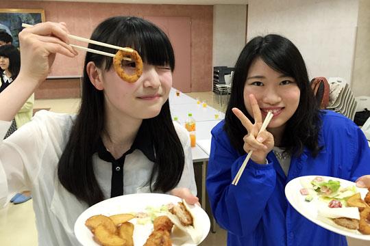 f:id:takahikonojima:20150428235750j:plain