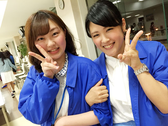 f:id:takahikonojima:20150428235806j:plain