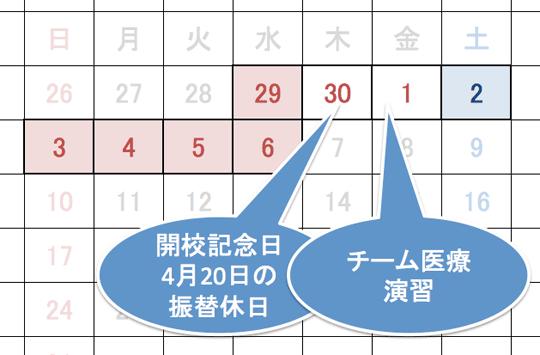 f:id:takahikonojima:20150507194152p:plain