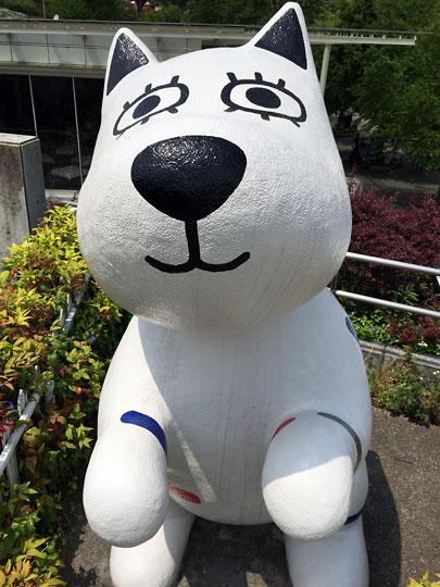 f:id:takahikonojima:20150507194400j:plain