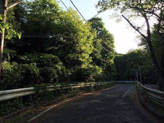 f:id:takahikonojima:20150507194459j:plain