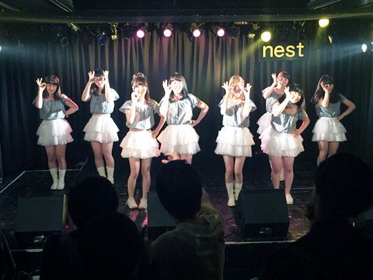 f:id:takahikonojima:20150507194608j:plain