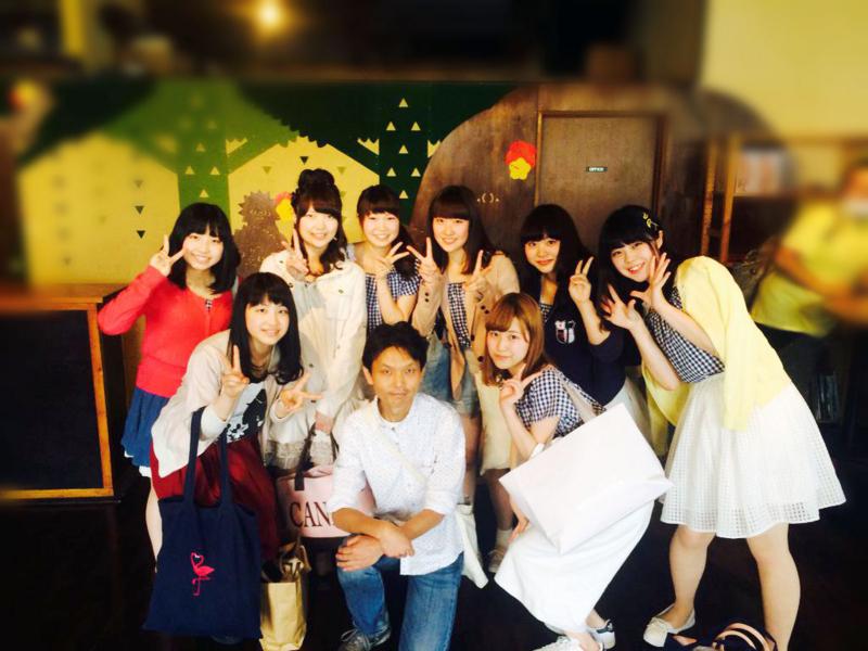f:id:takahikonojima:20150521141319j:plain