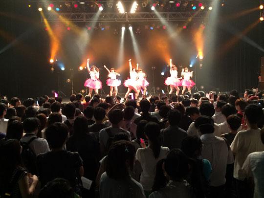 f:id:takahikonojima:20150627193113j:plain