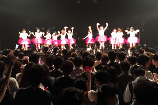 f:id:takahikonojima:20150627193224j:plain