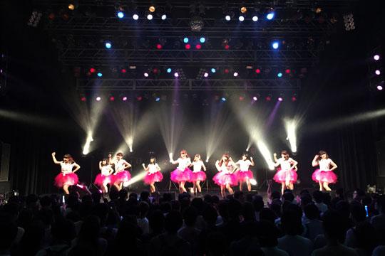 f:id:takahikonojima:20150627193243j:plain