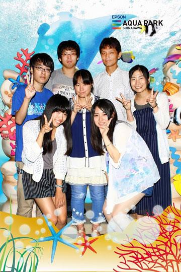 f:id:takahikonojima:20150713101427j:plain