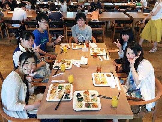 f:id:takahikonojima:20150713101503j:plain