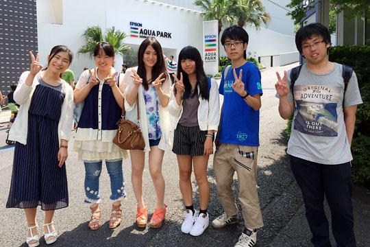 f:id:takahikonojima:20150713101548j:plain