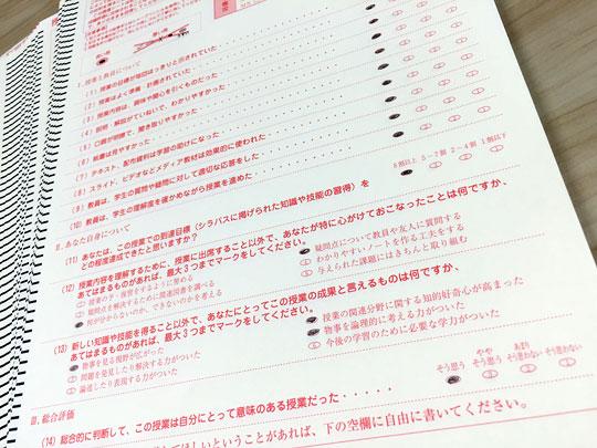 f:id:takahikonojima:20150727172236j:plain