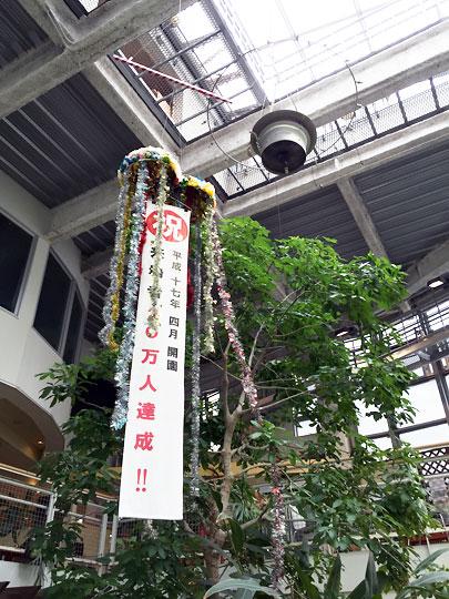 f:id:takahikonojima:20150821182949j:plain
