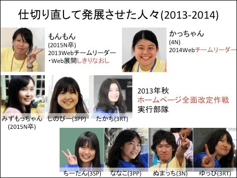f:id:takahikonojima:20150822103057p:plain