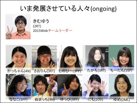 f:id:takahikonojima:20150822103116p:plain
