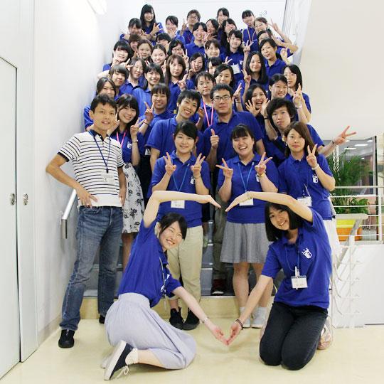 f:id:takahikonojima:20150827183829j:plain