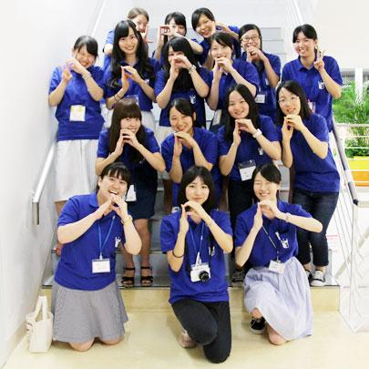 f:id:takahikonojima:20150827183946j:plain
