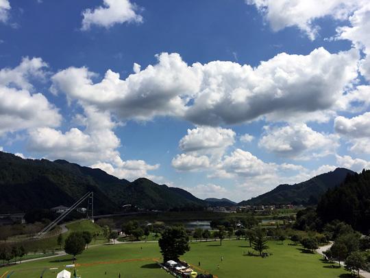 f:id:takahikonojima:20150919182154j:plain
